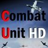 Combat Unit HD