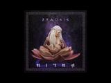 Zymosis - Nichna Full EP