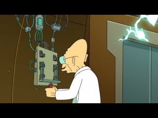 Wrong Switch #the_chemical_brothers #futurama #2x2 #2x2tv #music_loop #футурама #мультфильм #музыка #долбануло #прикол #coub