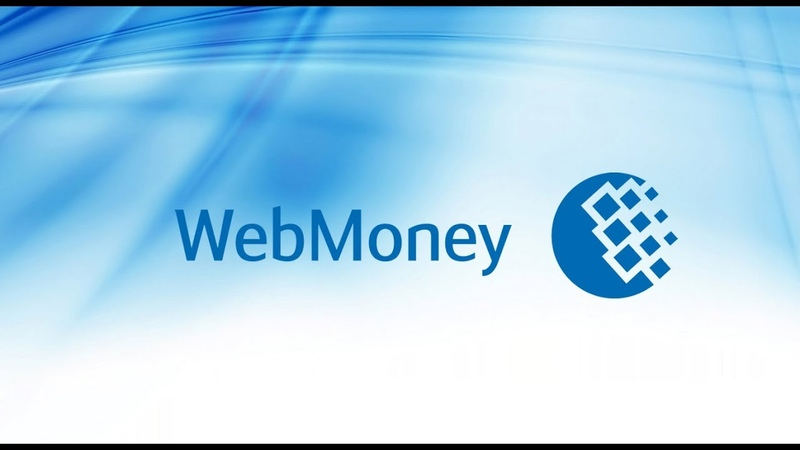 Обход блокировки Webmoney и не только в Украине