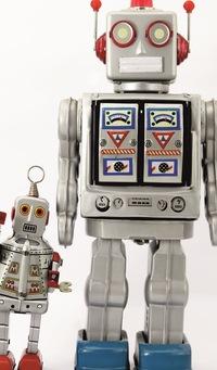 Робототехника г. Арамиль