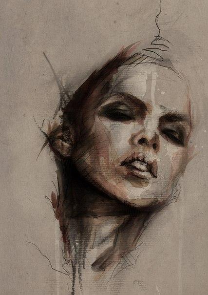 By Mario-Alba