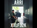 NEW ARRI❗️😄 Check out this monster and TAG your friends. 🤩