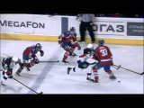 КХЛ сезон 2012-2013 - KHL 2012-2013 season review