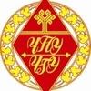 Факультет РиЧФиЖ