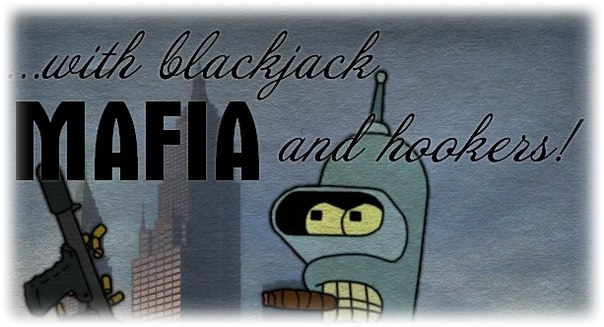 vk.com/mafia_with_blackjack_and_hookers