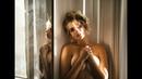 KENNA's I'M YOUR LOVE A curvy woman Sarina Nowak
