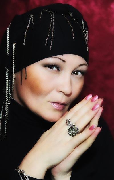 Ольга Κалинина, 29 января , Санкт-Петербург, id210675141