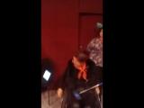 День рождения в клубе ТиМ Оранжевая сова