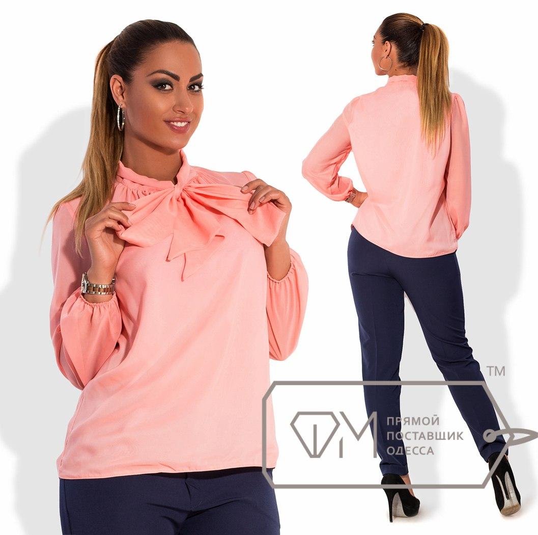 x4642 - блузка