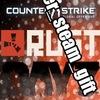 Раздачи | Steam | DayZ | Rust | CS:GO | Forest