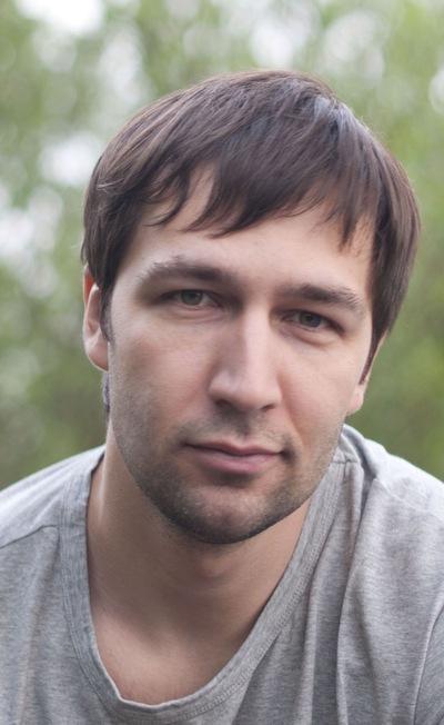 Алан Папанцев