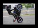 R I P @gucci guwop DMV BikeLife's Fallen Rider 210wheelieboyz