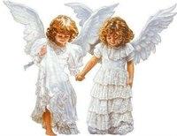 Мой Ангел-Хранитель. я снова устала.  Дай руку, прошу, и крылом обними.  Держи меня крепче, чтоб я не упала.