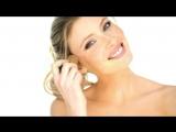 АСМР - ASMR короткое сексуальное эротическое видео  sexy asmr short video - erotic hot girl  women асмр