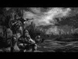 STALKER - ПСИХОТРОПНОЕ ОРУЖИЕ [АУДИОКНИГА] Читает - ОЛЕГ ШУБИН