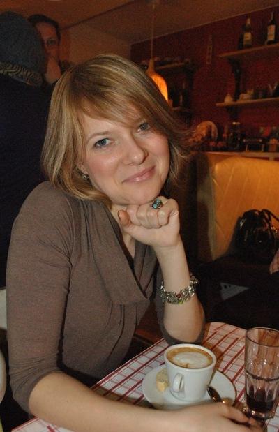 Аленка Ганжа, 8 декабря , Киев, id75041502