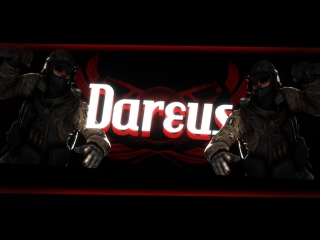 Intro For Dareus by TrollFace