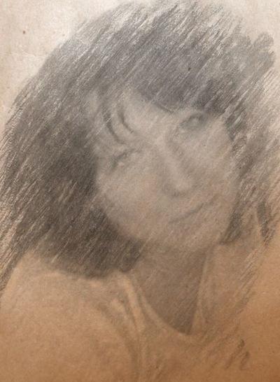 Анастасия Кузнецова, 27 июля 1987, Новотроицк, id207748258