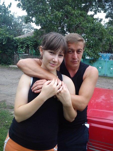 Александр Сидорюк |