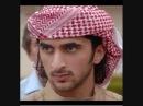 Принц Рашид Аль-Мактум