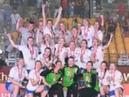 Российские гандболистки завоевали золото чемпионата мира Вести 24