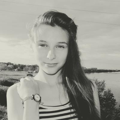 Юлия Шейко, 13 июля , Саяногорск, id74961325