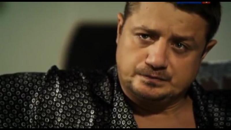 Лектор 5 серия (2012) Детектив Сериал обрезка33