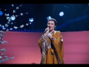 Один в один! • Сезон 3 • Один в один! Анжелика Агурбаш - Валентина Толкунова Попурри