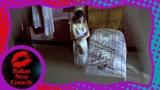 Malizia the ninth clip