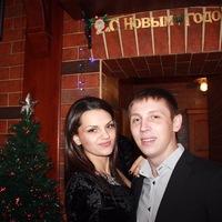 Ксения Шебунина | Ярославль