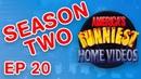 Americas Funniest Home Videos Season 2 - Episode 20