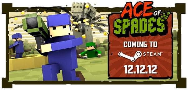 Ace Of Spades Игровой Автомат