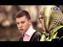 Виталька  Віталька(Бізнесмен)5 серия (3 сезон 2013)
