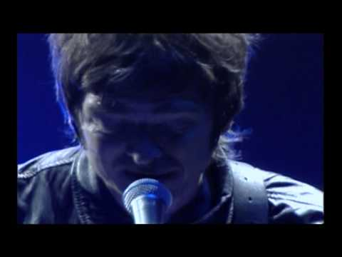 Oasis - Don't Look Back In Anger (Live at River Plate Stadium 2009) Exclusivo! HQ