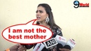 Full Interview: Kajol On Being A Mother | Helicopter Eela Promotions | India's Best Dramebaaz