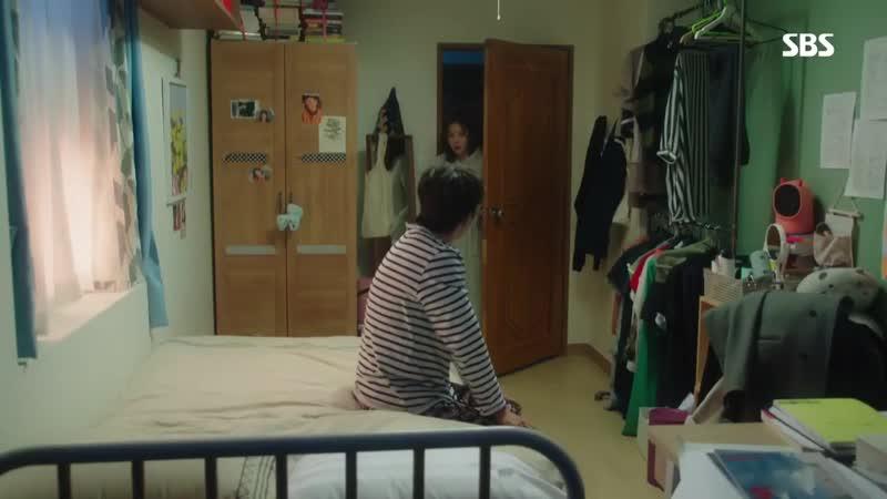 [1월 15일 예고] 유승호, 극으로 치닫는 '퇴학 위기' 《My Strange Hero》 EP11 Preview| 11회 예고 20190115