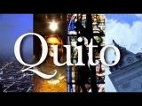 Descubre la magia del Quito Milenario / Documental sobre la ciudad de Quito