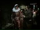 (вмк) Борец и клоун (1957)