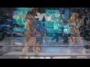TNA Impact Wrestling 5/2/13 Mickie James and Taryn Terrell Vs Gail Kim and Tara