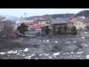 Кесеннума цунами 11.03. 2011