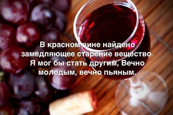 Фото №456252744 со страницы Татьяны Ивановой