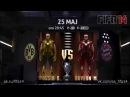 Borussia Dortmund vs Bayern Munich 2013 FINAL UEFA Champions League Super Promo