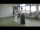 Ryote mochi tenchi nage 1