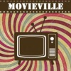 MovieVille__movies and TV series in English