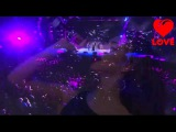 НеАнгелы -- Big Love Show 2014 Official Video