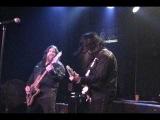 Joe Stump - Dayton Ohio 5-23-09 Burn