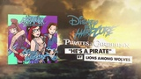 Pirates of the Carribean - He's A Pirate (Disney Goes Hardcore)