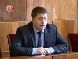 Трубы поменяли, а дорогу не восстановили: П.Чуфырев призывает к ответу тех, кто роет ямы