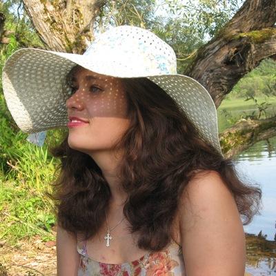 Ольга Сазонова, 4 июня , Минск, id47793206